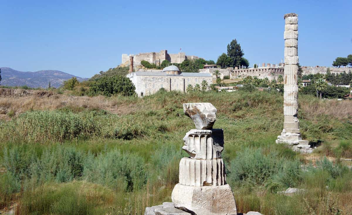 Temple-of-Artemis-Image-2