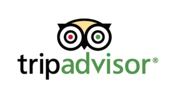 Trip Advisor - world's most trusted travel advice
