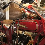 classic motorcycle show stafford featured image