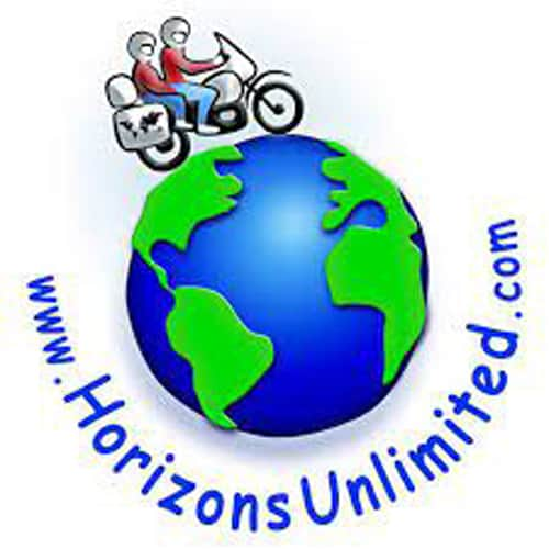 Horizons Unlimited